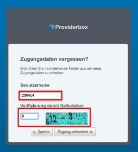 probox_pass_reset2