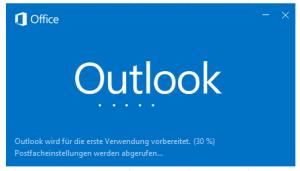 automatische einrichtung in outlook08