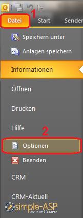 Autovervollstaendigen-Liste leeren in Outlook 2010_Optionen