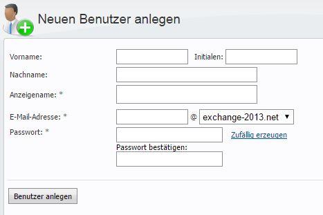 SimpleASP_FAQ_Eingabefelder_Neuen_Lyncy_Benutzer_anlegen