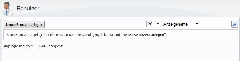 SimpleASP_FAQ_Organisation_Neuen_Benutzer_anlegen