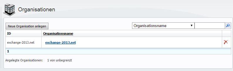 SimpleASP_FAQ_Organisationsnamen