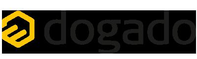 dogado Knowledgebase